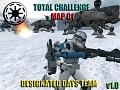 DD TOTAL CHALLENGE MAP01 v1 0