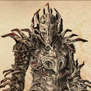 Oblivion quest tutorial sample file