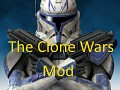 Star Wars The Clone Wars V 4.0