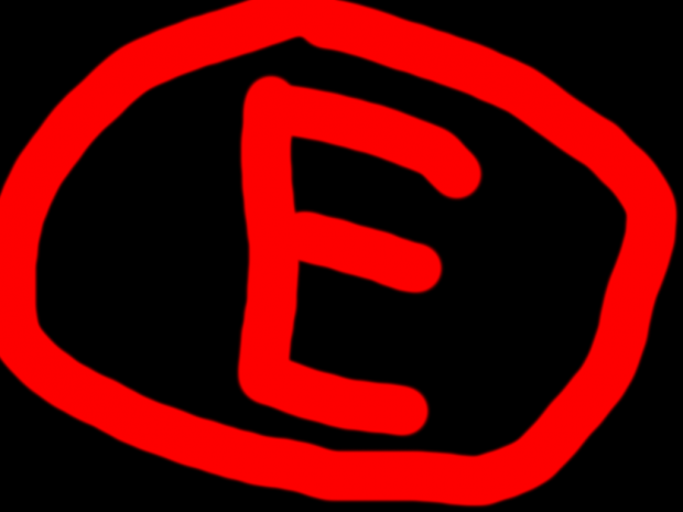 E-LifeV1