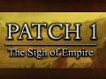 SOE Patch 1 c
