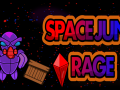SPACE JUNK RAGE