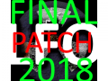 S.T.A.L.K.E.R. Clear Sky Last Fallout Overhaul 1.5.20 PATCH 12.18