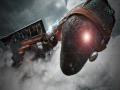 Elemental Titanosaurus DLC Addon V0 1