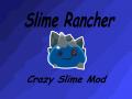 CrazySlimesV1.2