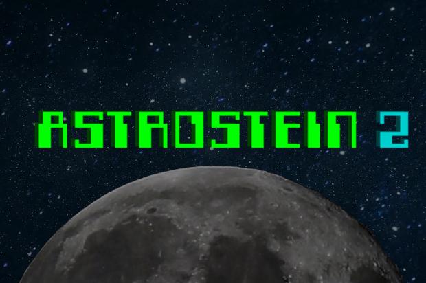 Astrostein 2