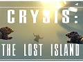 CRYSIS: THE LOST ISLAND