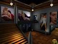 ENTE's PadGallery for Star Trek: Voyager - Elite Force