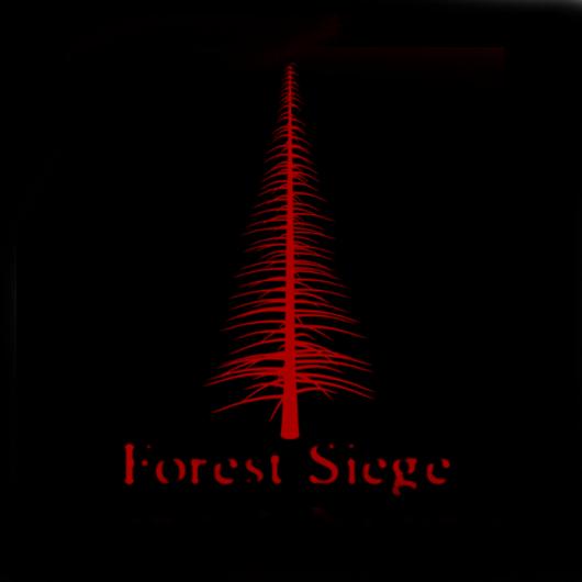 Forest Siege 0.0.6 Installer