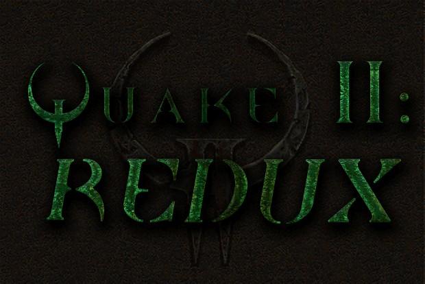 REdux v0.2