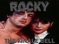 Rocky The Finale Bell
