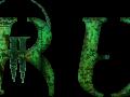 Quake 2 REdux v0.21