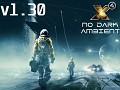 X4 No Dark Ambient 1.30