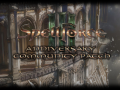SpellForce 3 - Anniversary Community Patch (SF3-AC-Patch)