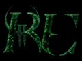 Quake 2: REdux v0.22