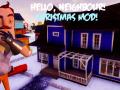 Christmas Mod! Demo