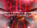 Shattered Stars Teaser Demo Windows