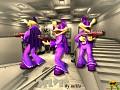 PElvis for Quake 3 Arena