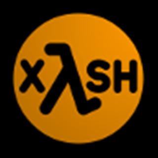 XashXT 0.5 (2012) Lazarus mod version