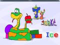 T8 Snake Java 1 0RC demo
