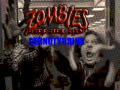 """ZombiesEEE remake music by """"Gernotyuring"""""""