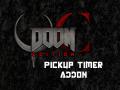 QCDE Pickup Timer Addon