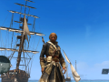 Duncan Walpole's Outfit MOD