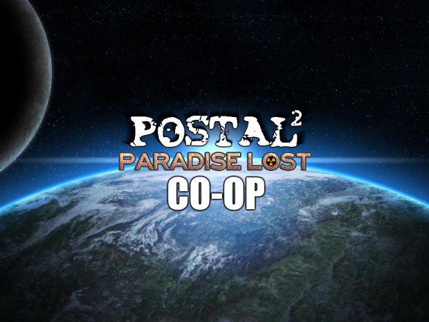 NicksCoop ParadiseLost unfinished files