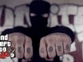 GTA Antifa 1.0