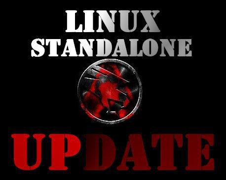 Apolyton Pack 158 (Linux)