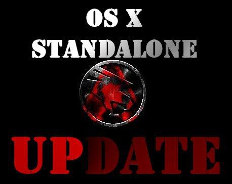 Apolyton Pack 158 (OS X)