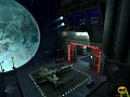 ENTE's PadHangar for Star Wars Jedi Knight 2: Jedi Outcast