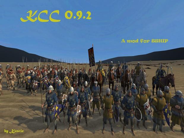 KCC 0.9.2