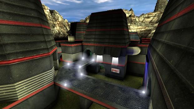 DM-Space-O-Torium