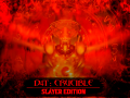 Death Foretold (D4T): Crucible - Slayer Edition
