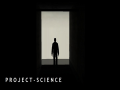 Project Science 0.09