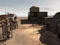 Galaxy at War: Battle of Fondor