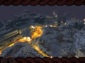 Bloodmoon's Mustafar map
