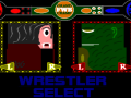 WrestleBumperzEA0.2.9c