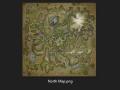 Far Cry 2 Maps