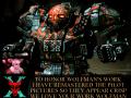 MC2X Remastered Movie Files