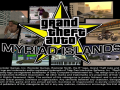GTA MyriadMarie 0.95 Archive Part 1