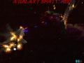Galaxy ShatteredV.0.5