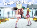 Gaijin go Home! v0.21