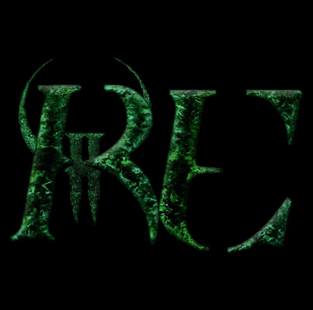 Quake 2: REdux v0.24