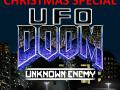 X-COM UFODoom Christmas Crisis - Beta_v1.3