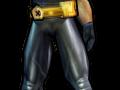 Cyclops' X-Men Legends Outfit Fix - PS2 Skin