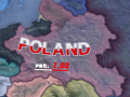 Great Kingdom of Poland ver. 1.03 Final