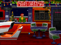 Wing Commander 1 Christmas Edition