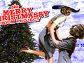 DBP07: The Merry Christmassy Doom Project